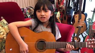Video Bukti _virgoun cover by Alyssa Dezek MP3, 3GP, MP4, WEBM, AVI, FLV Maret 2018