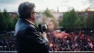 Video Jean-Luc Mélenchon - Les répliques cultes - Partie 7 MP3, 3GP, MP4, WEBM, AVI, FLV September 2017