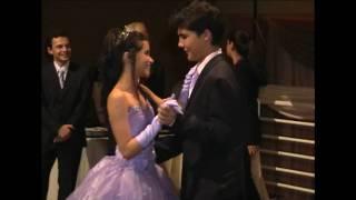 Download Lagu 15 anos Lorena - Valsa com o príncipe Mp3