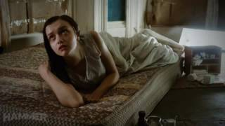 Movie The Quiet Ones 2014 Interview  With Jared Harris Part 1