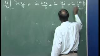 Mod-01 Lec-26 Lecture-26.High Voltage DC Transmission