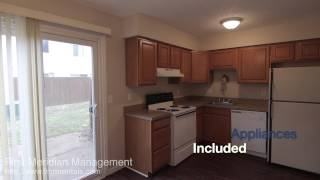 207 PEPPERTREE LN, PAINESVILLE