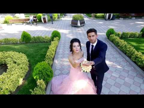 Nissan azerbaycanda фотография