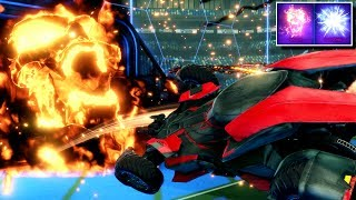 I got my two favourite BLACK MARKET GOAL EXPLOSIONS: HELLFIRE & SUB ZERO! Leave a like if you enjoyed this video and want to see more! Check out Trade League and their giveaways here: https://discord.gg/uSWH6hhBuy Rocket League items at - https://www.lolga.com/rocket-league/Use code 'PIXEL' for a discountGAMERLINK: Find other Rocket League players with the 100% FREE app and use this link to unlock the AWESOME #PixelArmy BADGE! - https://bnc.lt/gamerlink-pickapixelGet your own #PixelArmy MERCH here: https://pixel-army.com/index.php?Click here to subscribe to join the #PixelArmy! https://goo.gl/SJWSQ9Donate here to support the channel: https://paypal.me/pickapixelhttps://youtube.streamlabs.com/pickapixelMy Second Channel: https://www.youtube.com/channel/UCC1zQeB_oG4ZyHGsJ1CaWXwContact me: Twitter - @pickapixelyt [https://twitter.com/pickapixelyt]Ps4 name: ArtificialMDBSteam: http://steamcommunity.com/id/ArtificialDB/Facebook - https://www.facebook.com/pickapixelYTInstagram: https://www.instagram.com/pickapixelytEmail: pickapixelYT@gmail.com