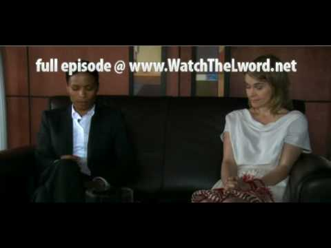 Watch The L Word Season 6 Episode 2 Least Likely 6x2 602