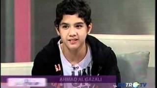 Video My Secret My Right #4 - Ahmad Dhani - Al MP3, 3GP, MP4, WEBM, AVI, FLV Maret 2019