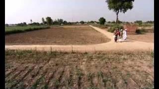 Video Chambal Fertilizer MP3, 3GP, MP4, WEBM, AVI, FLV Juni 2018
