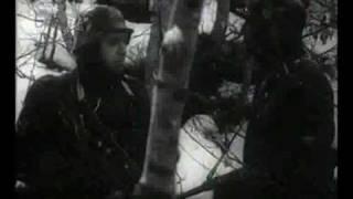 Tri Dekada Te Filmit Shqiptar 1947-1977 Dokumentare Shqip  Pjesa 10 Www.albanianmovies.org.mp4