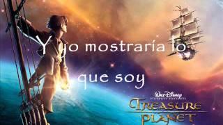 Video El Planeta del Tesoro Sigo Aqui Alex Ubago MP3, 3GP, MP4, WEBM, AVI, FLV Maret 2019