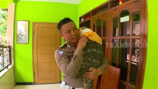 Video SI OTAN | SI LAMBAT & SI CERDAS (22/04/19) PART 1 MP3, 3GP, MP4, WEBM, AVI, FLV April 2019