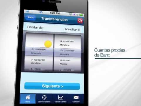 Video of Bi en Línea