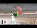 Spustit hudební videoklip Alb negru feat. Andra - Fierbinte