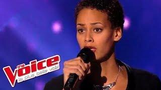 Ancien CFPM - Mélissa Bon, participantegenevoiseà «The Voice»