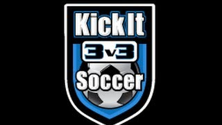 RCFC 07 is preparing for the national soccer event in Orlando - The road to Disney 3V3. The Disney 3v3 soccer tournament is a national wide 3v3 quick games ...