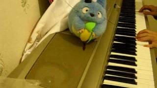 Video Chinese Paladin 仙剑奇侠传 4 - 迴梦游仙 (主题曲) Opening Theme Piano Cover MP3, 3GP, MP4, WEBM, AVI, FLV Juni 2018