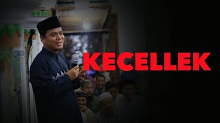 Video ORIGINAL VIDEO GUS NUR.. KECELLEK... MP3, 3GP, MP4, WEBM, AVI, FLV Maret 2019
