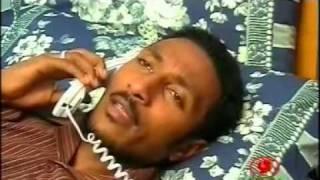 Ethiopia Music 2013 Abrish Zegeyt - Nigeregn