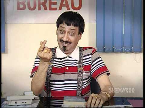Video Jaspal Bhatti Top Comedy Scenes - Thana Sagna Da download in MP3, 3GP, MP4, WEBM, AVI, FLV January 2017