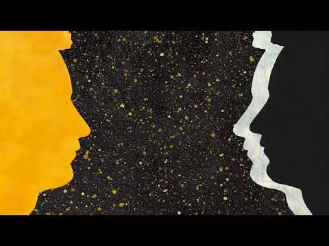 Tom Misch - Disco Yes (feat. Poppy Ajudha) [Audio]