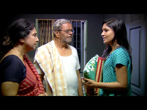 Deivamagal Episode 400, 19/08/14