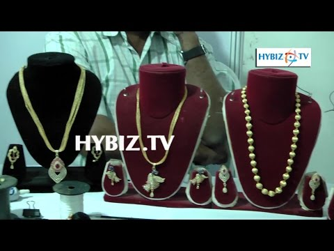 Gold Necklace Designs Latest