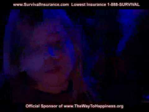 Pass this on! 2010 Super Bowl Bud Commercial