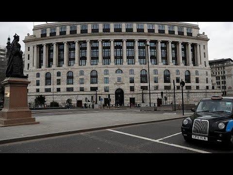 H Unilever εγκαταλείπει το Λονδίνο