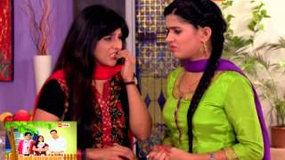 Nadaniyaan Ep 206 : 14th July (03)