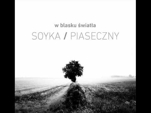 MAFIA / A. PIASECZNY - Psalm IV (audio)
