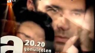 GONULCELEN 17BOLUM Fragman  (Yeni B l m) Cuma 20 20_arc.avi