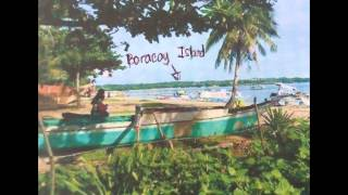 Caticlan / Malay Philippines  city photo : Beachfront Property in Caticlan,Malay Aklan