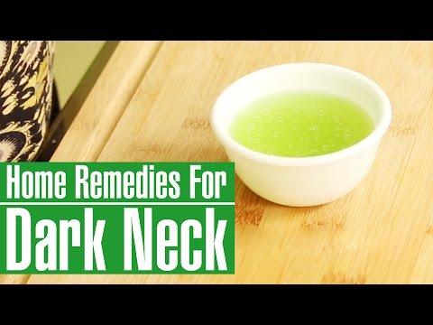 , title : 'How To Get Rid Of Dark Neck & Lighten Black Neck Naturally'