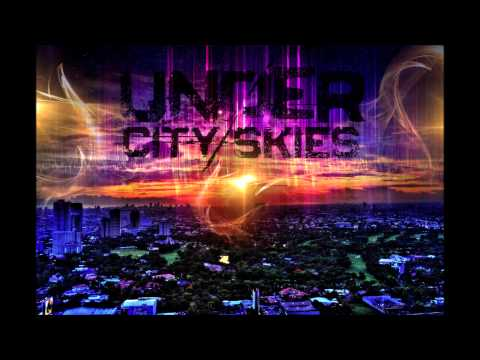 Under City Skies - Proclamation (Djentlemans Club)