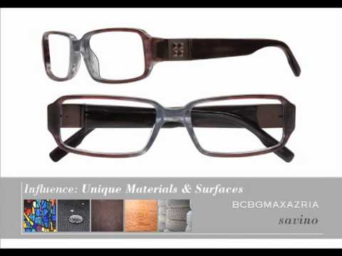 ClearVision Optical 2011 Product Trends