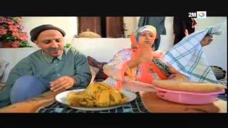 برامج رمضان - لكوبل الحلقة L'couple: EP 13