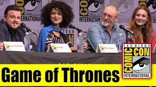 Watch the Full Panel for