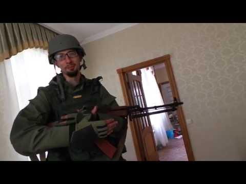 koncha-zaspa-video