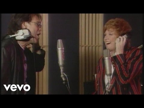 Cilla Black - That's What Friends Are For (Live)