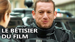 Nonton Raid Dingue   Le B  Tisier Du Film Avec De Dany Boon Film Subtitle Indonesia Streaming Movie Download