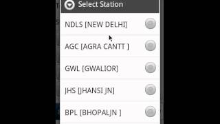 Indian Railway Train Alarm PRO YouTube video