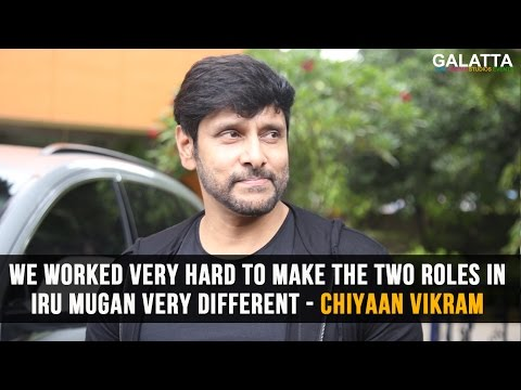We-worked-very-hard-to-make-the-two-roles-in-Iru-Mugan-very-different--Chiyaan-Vikram