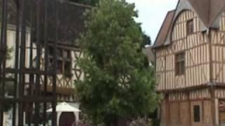 Provins France  City new picture : Provins, France