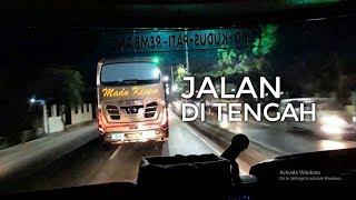 Video Konvoy Kurang Sportif | Po HARYANTO HR 046 Lari Bareng MADU KISMO MP3, 3GP, MP4, WEBM, AVI, FLV Januari 2019