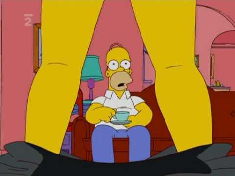 Simpsonovi02