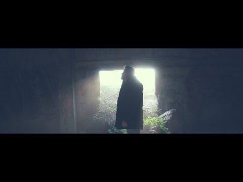 "ZOMB91 – ""PERRO ENTRE LOBOS"" FT. SAMUEL O'KANE [VIDEOCLIP]"