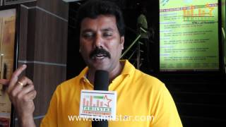 Rajkumar Speaks at Ettuthikkum Madhayaanai Audio Launch