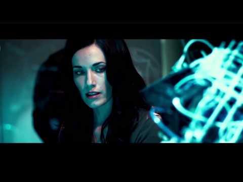 Somnolence   Short Science Fiction Film by Patrick Kalyn Full HD 1080p