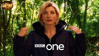 Jodie Whittaker has been announced at the 13th Doctor, in celebration we take a look back a previous female regeneration's & whats to come! Please comment ...
