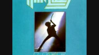 Download Lagu Thin Lizzy - Got To Give It Up (Live)  8/10 Mp3