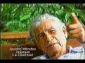 elsalavdor com - insurreccion de 1932 en El Salvador (2)